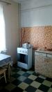 Однокомнатная квартира улучшенной планировки - Фото 5