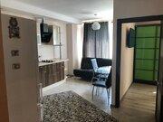 Двухкомнатная квартира на Мамайке - Фото 2
