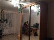 Продажа однокомнатной квартиры на Аллейной улице, 8 в Калуге, Купить квартиру в Калуге по недорогой цене, ID объекта - 319812804 - Фото 2