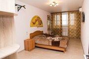 Продажа квартиры, Новосибирск, Ул. Есенина, Продажа квартир в Новосибирске, ID объекта - 325758052 - Фото 43