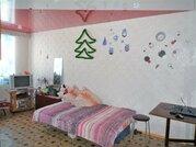 Предлагаем приобрести 3-ю квартиру в Челябинске по ул. Солнечной, 14б - Фото 2