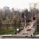 М. Дмитровская, ул. Руставели, д. 6, к. 6 - Фото 4