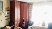 3-комн.квартира в пос. Поведники, санаторно-курортная зона - Фото 4