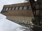 Сдаются свободные площади под офис, бывший институт, можно также под у - Фото 3