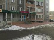 Продажа торгового помещения, Челябинск, Свердловский пр-кт. - Фото 1
