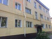 Продажа квартиры, Барнаул, Переулок Малый Прудской