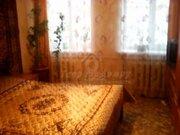 Продам дом 72 кв.м. на уч. 11 соток на ул. Пушкина в пгт. Советский, . - Фото 4