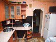 Владимир, Лакина ул, д.191, 2-комнатная квартира на продажу, Купить квартиру в Владимире по недорогой цене, ID объекта - 309982874 - Фото 14