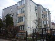 Сдам в аренду 1-но ком.квартиру, Пятигорск, 40 лет Октября, пл.38 кв.м
