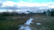 Участок на Коминтерна, Промышленные земли в Нижнем Новгороде, ID объекта - 201242542 - Фото 26