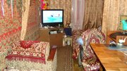 Орелсоветский, Купить комнату в квартире Орел, Орловский район недорого, ID объекта - 700761333 - Фото 1
