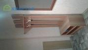 Продам однокомнатную квартиру, Купить квартиру в Белгороде по недорогой цене, ID объекта - 322712500 - Фото 3