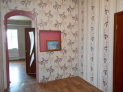 1 273 000 Руб., Продаю 2-комнатную квартиру на земле в Калачинске, Продажа домов и коттеджей в Калачинске, ID объекта - 502465164 - Фото 1