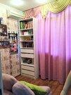 Квартира с евроремонтом. Дом бизнесс класса, Продажа квартир в Сочи, ID объекта - 316332633 - Фото 6