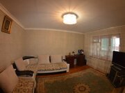 Продажа двухкомнатной квартиры на улице Космонавтов, 6 в Черкесске, Купить квартиру в Черкесске по недорогой цене, ID объекта - 319818824 - Фото 1