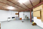 290 000 €, Продаю великолепный особняк Малага, Испания, Продажа домов и коттеджей Малага, Испания, ID объекта - 504362839 - Фото 32