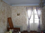 Продажа квартиры, Волгоград, Ул. Корпусная