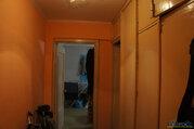 Продажа квартиры, Благовещенск, 2-й микрорайон, Купить квартиру в Благовещенске по недорогой цене, ID объекта - 327062285 - Фото 3