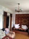 Продажа 1-ой квартиры в Серпуховском районе - Фото 4
