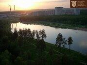 Продажа квартиры, Зеленоград, м. Речной вокзал, Ул. Гоголя - Фото 4