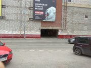 600 000 Руб., Продам гараж в гк Корунд, ул.Советская+М.Горього, 19 м2, 2/4, Продажа гаражей в Тюмени, ID объекта - 400048723 - Фото 5