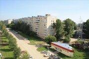 Продажа квартиры, Новосибирск, Ул. Зорге, Купить квартиру в Новосибирске по недорогой цене, ID объекта - 318322308 - Фото 52