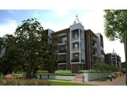 Продажа квартиры, Купить квартиру Юрмала, Латвия по недорогой цене, ID объекта - 313154360 - Фото 1