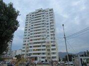 Продам 1 комнатную квартиру в районе западного рынка - Фото 1