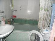 Квартира в Рузском районе Тучково - Фото 4