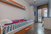 Продажа дома, Барселона, Барселона, Продажа домов и коттеджей Барселона, Испания, ID объекта - 501993586 - Фото 7
