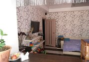 Продажа квартиры, Новосибирск, м. Золотая Нива, Адриена Лежена