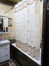 Продается 3-х комнатная квартира в г. Щелково, Купить квартиру в Щелково по недорогой цене, ID объекта - 322661244 - Фото 8