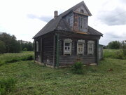 Дома, дачи, коттеджи, ул. Мясникова, д.35 - Фото 3