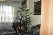 Предлагаем купить трехкомнатную квартиру рядом с метро Щукинская. - Фото 4