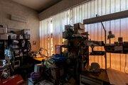 100 000 Руб., Офисное помещение, Аренда офисов в Калининграде, ID объекта - 601103491 - Фото 3