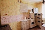 7 000 Руб., 1-комн. квартира, Аренда квартир в Ставрополе, ID объекта - 319637452 - Фото 7