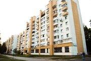 Элегантная квартира в неброских тонах, Продажа квартир в Витебске, ID объекта - 330970816 - Фото 6
