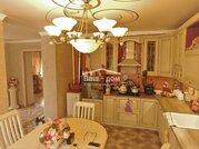 Продается жилой дом 155 м . на земельном участке в центре города/Новое . - Фото 3