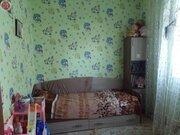 Продажа квартиры, Нижневартовск, 60 лет Октября Улица - Фото 4