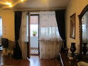 Продажа, Купить квартиру в Сыктывкаре по недорогой цене, ID объекта - 322993061 - Фото 9