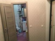 Однокомнатная квартира с ремонтом и мебелью ЖК Новый Бульвар. - Фото 3