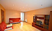 2-к квартира Литейная, 4, Купить квартиру в Туле по недорогой цене, ID объекта - 322365578 - Фото 5