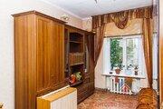 Продажа квартиры, Новосибирск, Ул. Авиастроителей