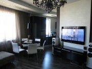 Продажа квартиры, Купить квартиру Рига, Латвия по недорогой цене, ID объекта - 313136752 - Фото 1