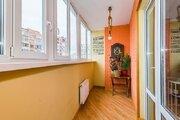 Продается квартира г Краснодар, ул Казбекская, д 14 - Фото 5