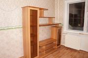 Квартира, ул. Строителей, д.7 к.2