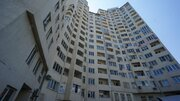 4 190 000 Руб., Купить квартиру в Центральном районе города Новороссийска., Купить квартиру в Новороссийске, ID объекта - 334592057 - Фото 20