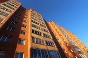 Продам 2-х комнатную квартиру улучшенной планировки. 58,5 кв.