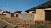 5 699 900 Руб., Новый дом в Ростошах, Продажа домов и коттеджей Ростоши, Оренбургская область, ID объекта - 504563566 - Фото 3