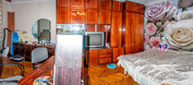 Однокомнатная квартира на Севастопольском пр - Фото 5